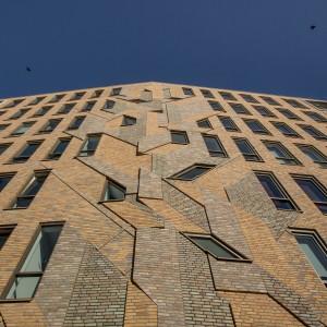 Huis van Hendrik- Heren5 architecten - Boris Tellegen