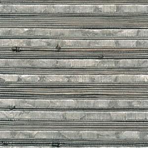 Schelp, abacavezel en metaal. Foto:  Elitis.