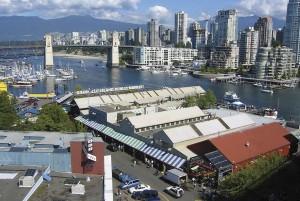 Door startende ondernemers (bijna) gratis in leegstaande panden te zetten krijgen zij de kans om hun bedrijf een kick-start te geven en kan een desolaat gebied in een creatief kwartier veranderen. Als het bedrijf eenmaal loopt zou je de huur kunnen koppelen aan de omzet. Dat deze tactiek zeer succesvol kan uitpakken is al bewezen met de projecten 'renew Newcastle' in het Australische Newcastle en Granville Island in de Canadese stad Vancouver.