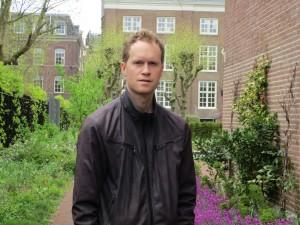 Dingeman Deijs is opgeleid op de HTS Bouwkunde en de Academie van Bouwkunst in Amsterdam. Hij werkt bij EEA, Bureau B+B en Bastiaan Jongerius Architecten voor hij in 2010 zijn eigen bureau begint.