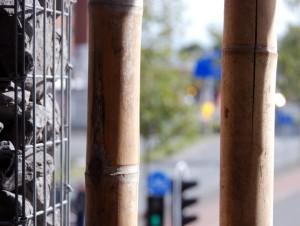 Parkeergarage Calandstraat Den Haag Moke-Architecten
