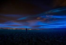 waterlicht-image 300