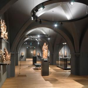 Rijksmuseum Amsterdam, Philips Lighting i.s.m. Cruz y Ortiz Architectos