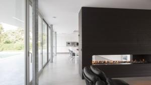 Lab32 architecten moderne eigentijdse architectuur publicatie op