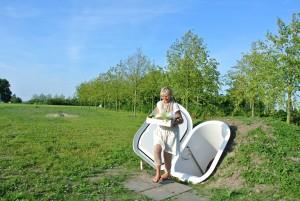 Groundfridge (Floris Schoonderbeek)