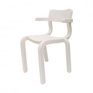 RVR Chair (Dirk Van der Kooij)
