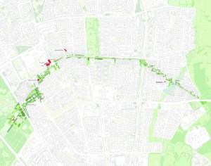 EEN-Ecologisch-Energie-Netwerk-kaart-Eindhoven
