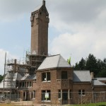 Jachthuis Hubertus Berlage