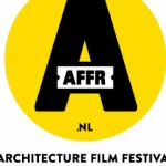 Architectuur filmfestival Rotterdam