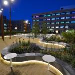 LAP Landscape & Urban Design