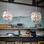 Hanglamp Ikea PS 2014