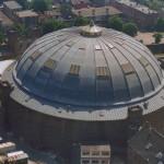 Koepelgevangenis-Arnhem