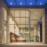 Museum MORE Gorssel - Hans van Heeswijk architecten