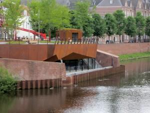 Bolwerk-Sint-Jan-Van-Roosmalen-en-van-Gessel-architecten, 2015, den Bosch