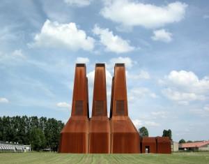 WKK gebouw, Liesbeth van der Pol, 2005, de uithof Utrecht