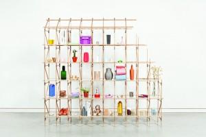 Studio Mieke Meijer- Frameworks