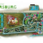 Park Vijversburg Leeuwarden