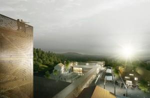 Valkenburg_MoederscheimMoonen_toren