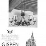 Medewerkers van de Stichting Gispen Collectie geven uitleg over het tentoongestelde meubilair. Ook beantwoorden zij vragen over uw Gispen meubilair. Neem daarvoor uw meubelstuk, of een goede foto ervan, mee naar het oude stadhuis van Culemborg.