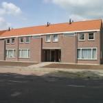 Pilotproject Deurne Visser& Roelands architecten