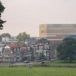 Powerhouse Company realiseert megabisocoop Arnhem