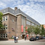 NAP_Boerhaave_Amsterdam