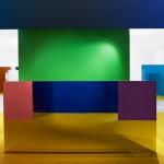 Ruimtelijke ervaring met i29 interior architects