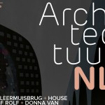 ArchitectuurNL 07 2015 cover