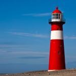 Inschrijving Lighthouse Award 2016- Vuurtoren westkapelle
