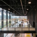 Militair Museum Soest