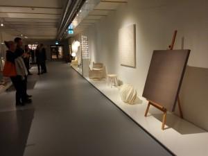 Hededaags design, o.a. Samira Boon - foto Jacqueline Knudsen