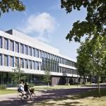 DIFFER van Ector Hoogstad architecten