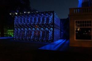 Kees marcelis studio wint met kleurrijk interieur architectuur