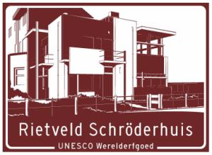 rietveld_schroderhuis