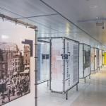 Exposite wonen wen werken in Amsterdam