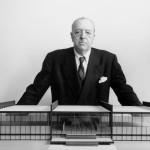 Ludwig Mies Van der Rohe Schunck