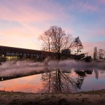 NMM wint Abe Bonnema Architectuurprijs