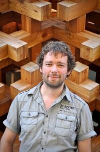Tim van der Grinten