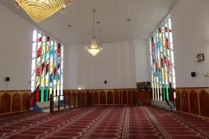 Gebouw-de-Olijftak-nu-Moskee-El-Hijra-417x278