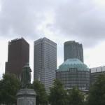 Den Haag kantoren