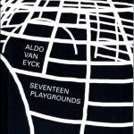 Boek seventeen playgrounds