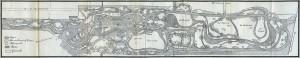 Vondelpark 1901