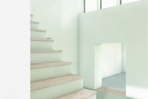 Roel slabbers inter esse: overgangen in architectuur architectuur.nl