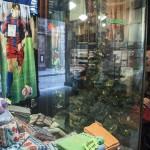 textielwarenhuis El Indio