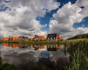 Biesland Ypenburg. Foto: Peter Föllmi