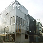 KasCo Amsterdam ontwerp cc studio