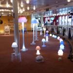 Object Rotterdam 2016 - Arnout Visser