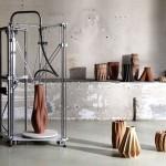 Olivier Herpt 3D kleiprinter