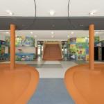 School. Foto: Thea van den Heuvel