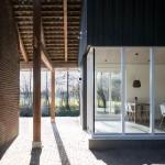 Bezoekerscentrum Assumburg